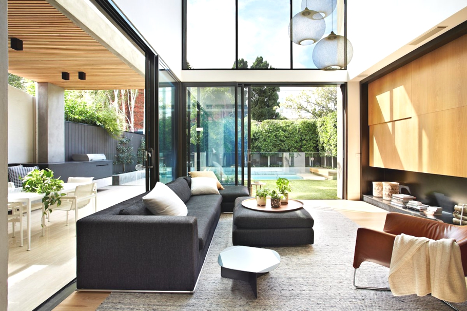 contemporary-Melbourne-homes-australia-adelto_04