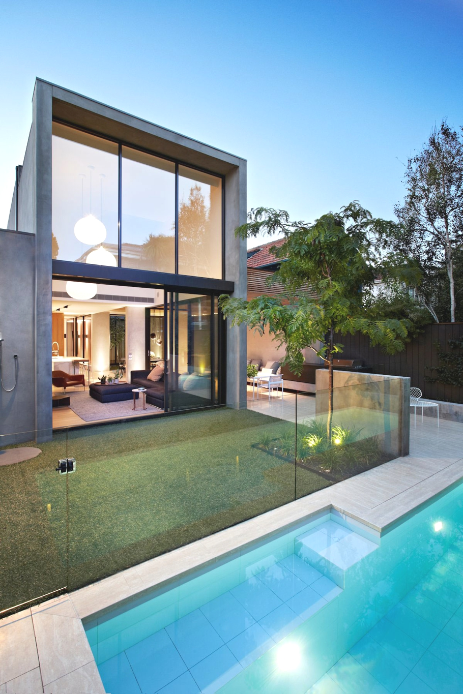 contemporary-Melbourne-homes-australia-adelto_12