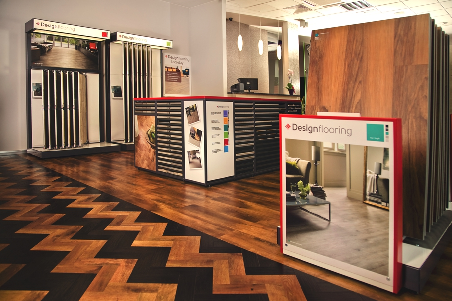 interior-design-showroom-poland-adelto_01