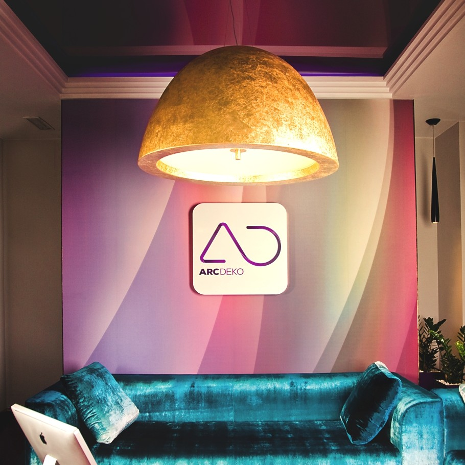 interior-design-showroom-poland-adelto_09