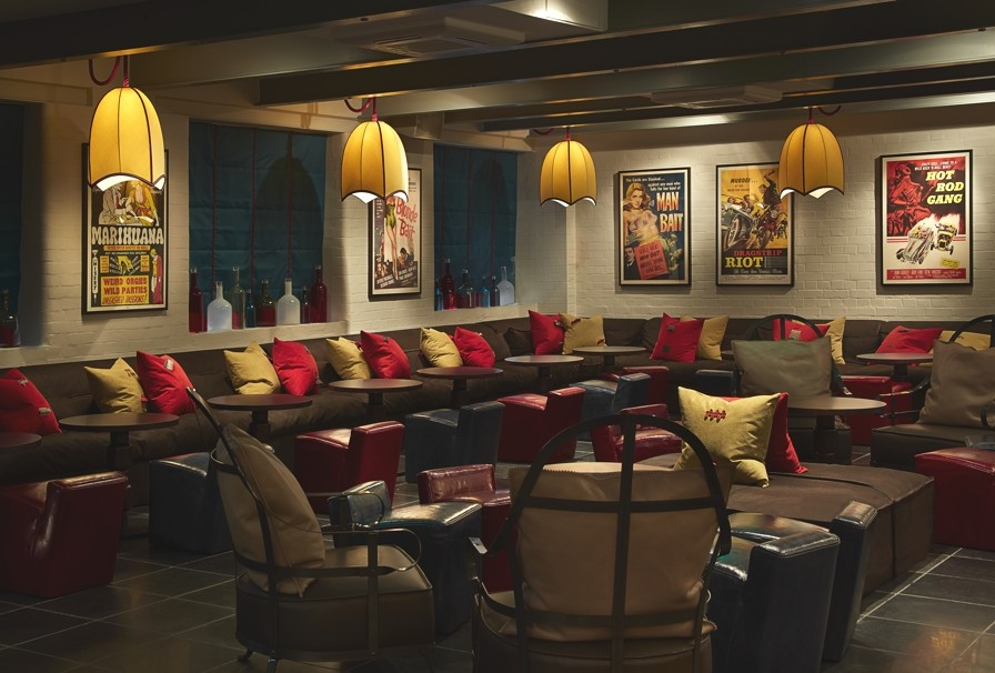 luxury-bar-design-london-kings-road-adelto_05