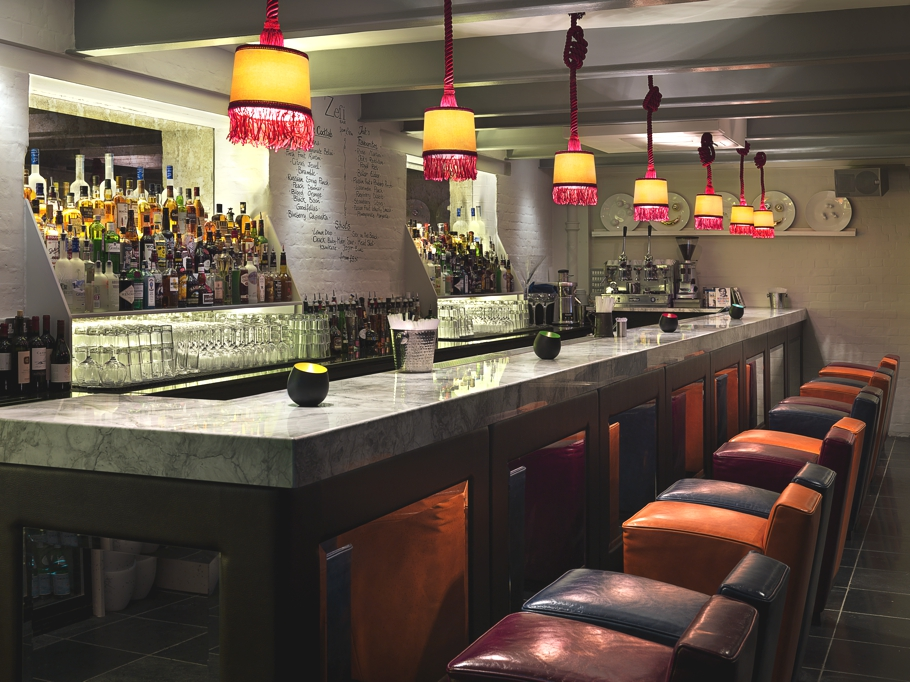 luxury-bar-design-london-kings-road-adelto_09