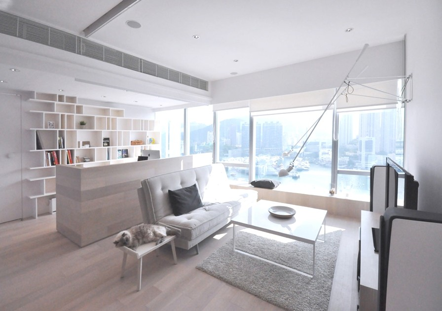 luxury-home-design-hong-kong-adelto_02