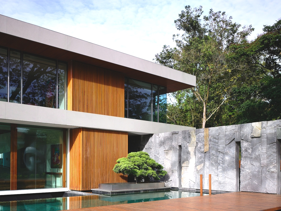 luxury-home-design-singapore-adelto_01