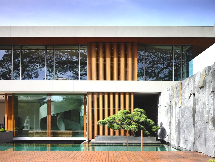 luxury-home-design-singapore-adelto_02