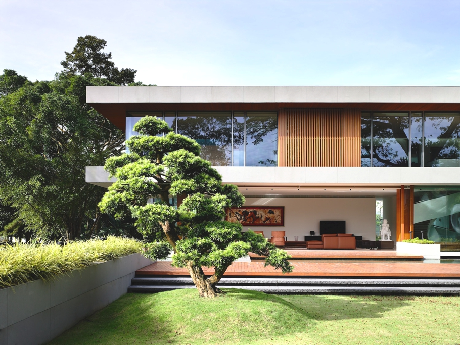 luxury-home-design-singapore-adelto_03