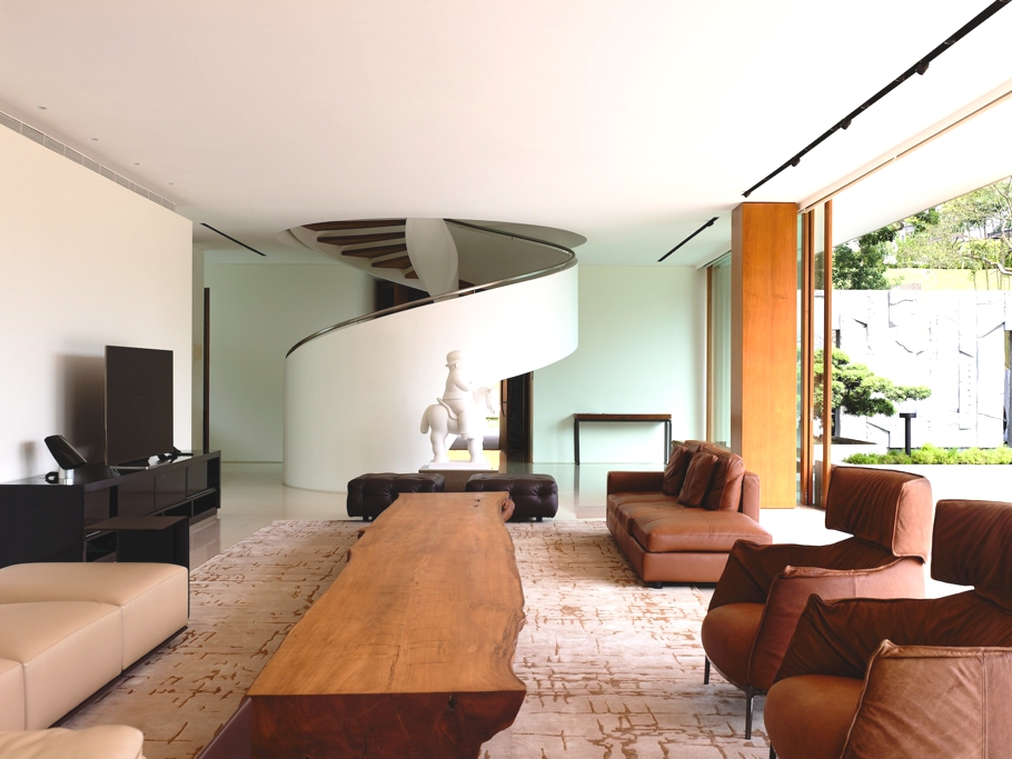 luxury-home-design-singapore-adelto_05