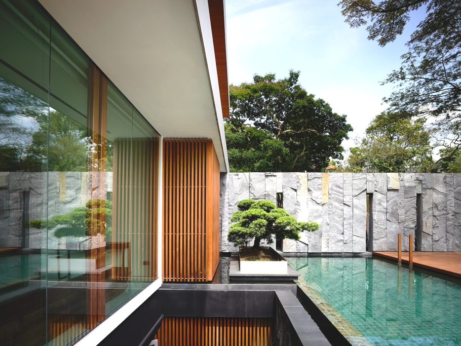 luxury-home-design-singapore-adelto_06