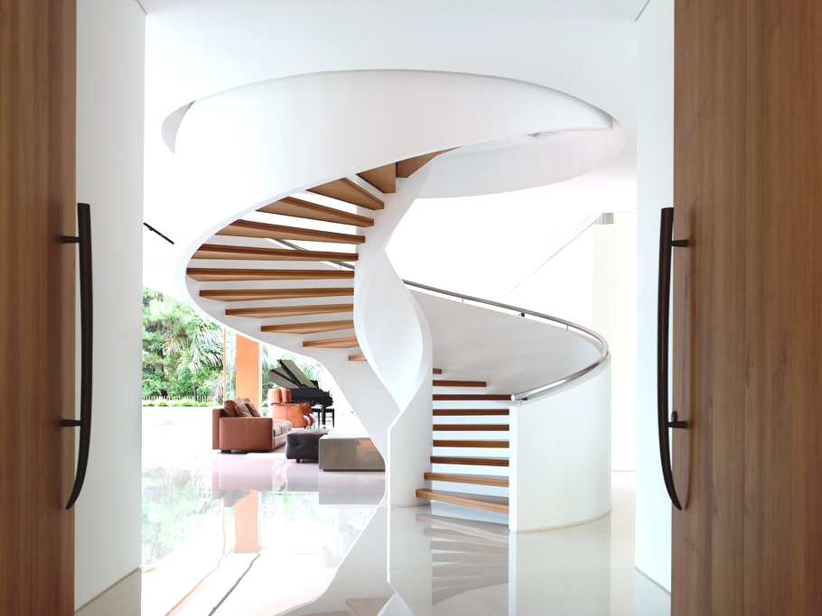 luxury-home-design-singapore-adelto_07