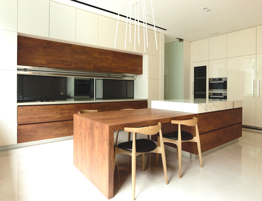 luxury-home-design-singapore-adelto_12