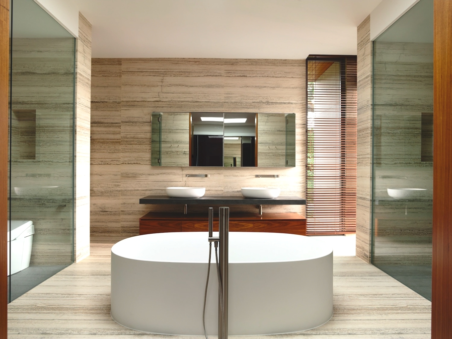 luxury-home-design-singapore-adelto_13