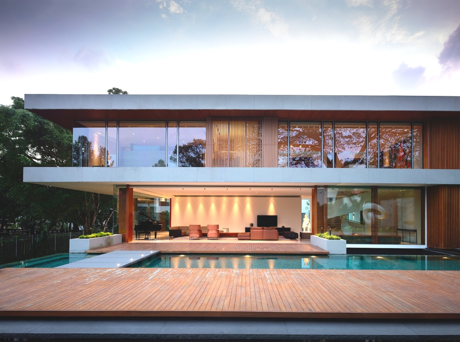 luxury-home-design-singapore-adelto_15