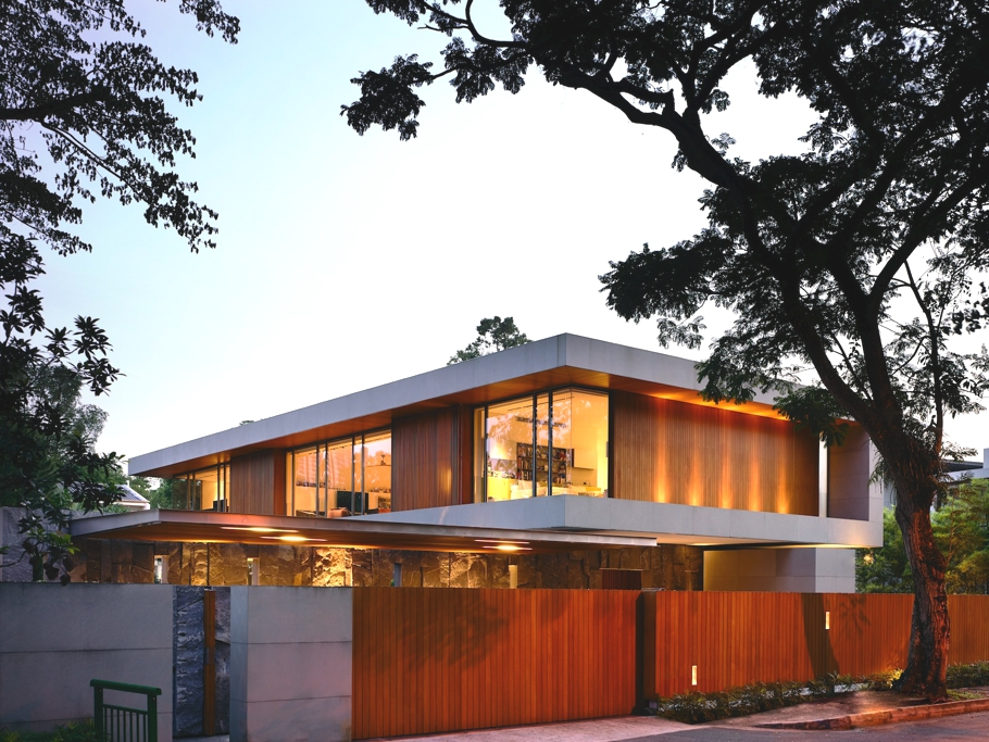 luxury-home-design-singapore-adelto_16