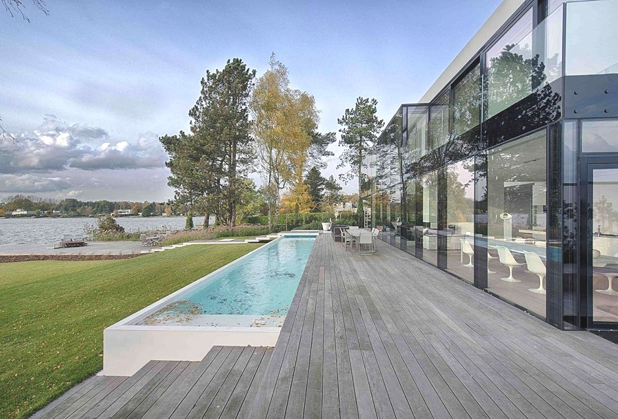 luxury-homes-belgium-adelto_0002