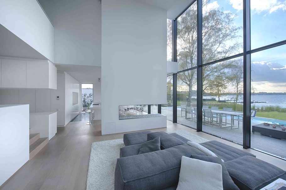 luxury-homes-belgium-adelto_0004