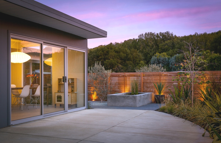 luxury-homes-california-adelto_10
