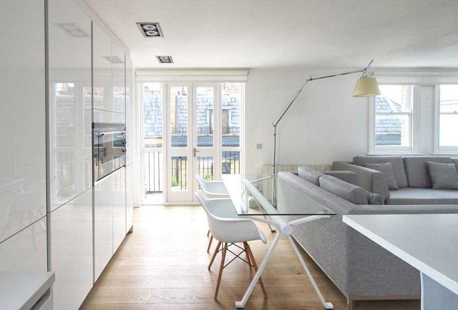 luxury-homes-london-adelto_05
