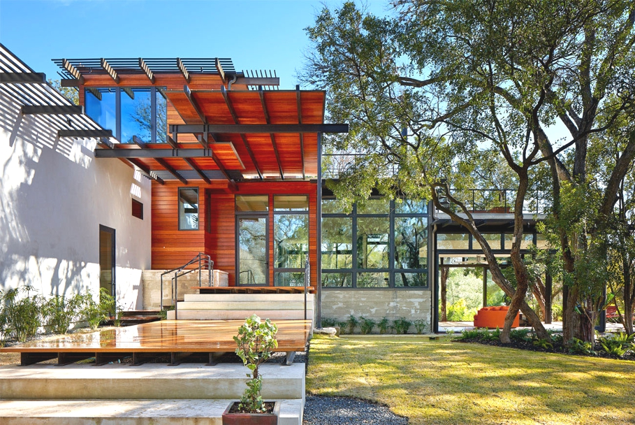 luxury-homes-san-antonia-adelto_0000