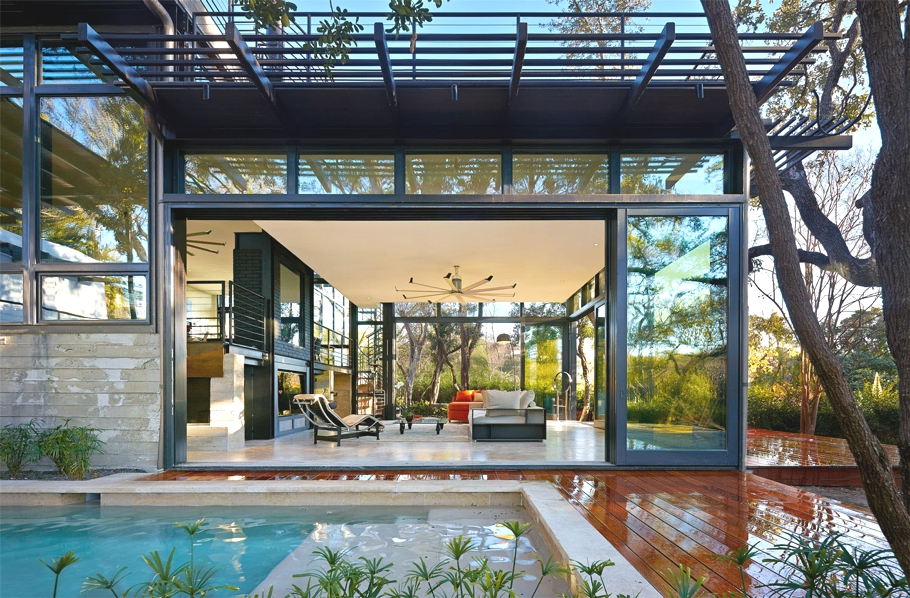 luxury-homes-san-antonia-adelto_0002
