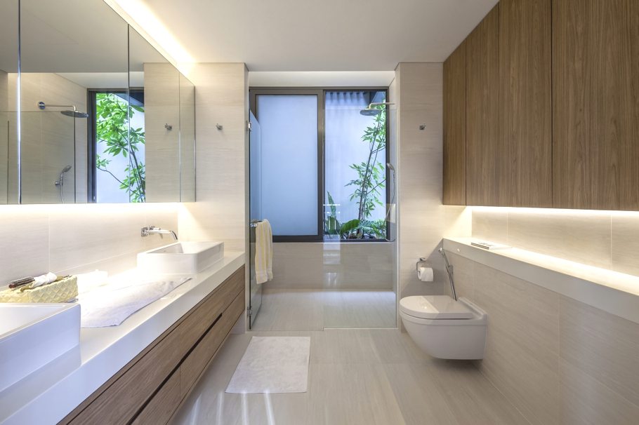 luxury-homes-singapore-adelto_13