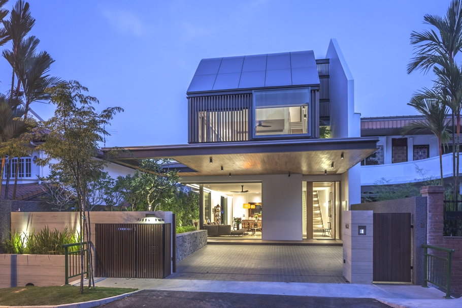 Image result for singapore luxury home