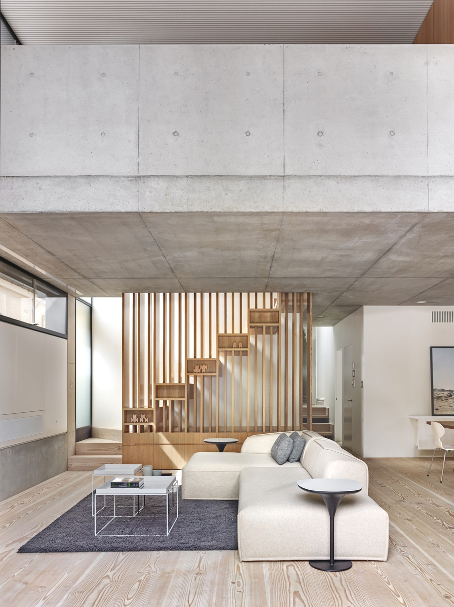 luxury-homes-sydney-australia-adelto_02