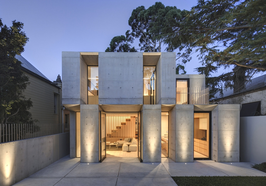 luxury-homes-sydney-australia-adelto_18