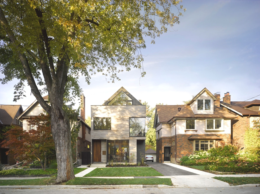 luxury-homes-toronto-canada-adelto_00