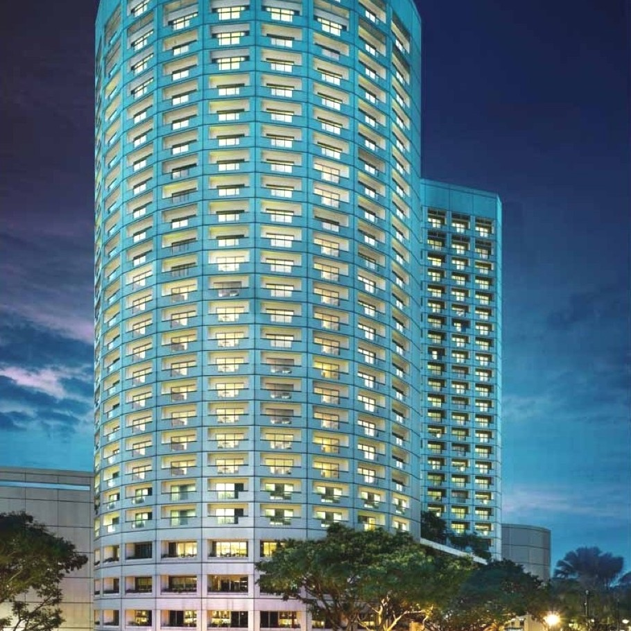 luxury-hotel-fairmont-singapore-redesign-adelto_00
