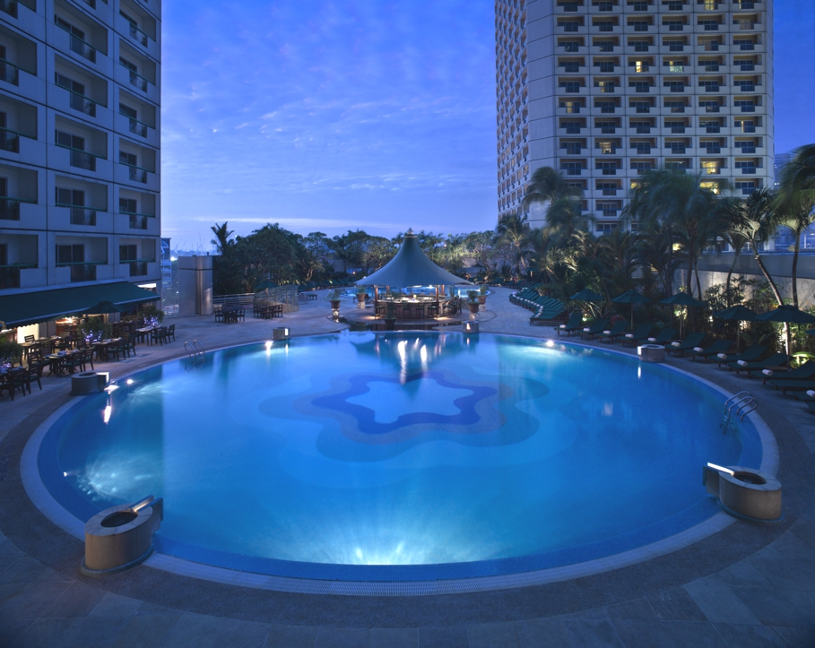 luxury-hotel-fairmont-singapore-redesign-adelto_02