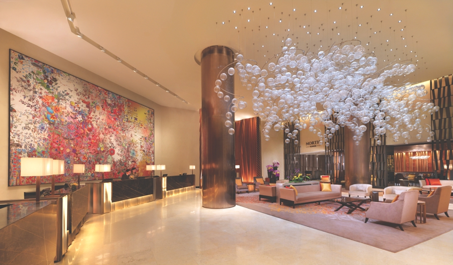 luxury-hotel-fairmont-singapore-redesign-adelto_03