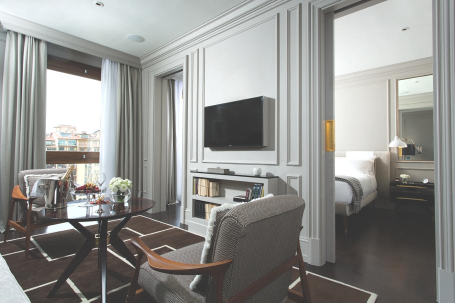 luxury-hotel-florence-italy-adelto_0008