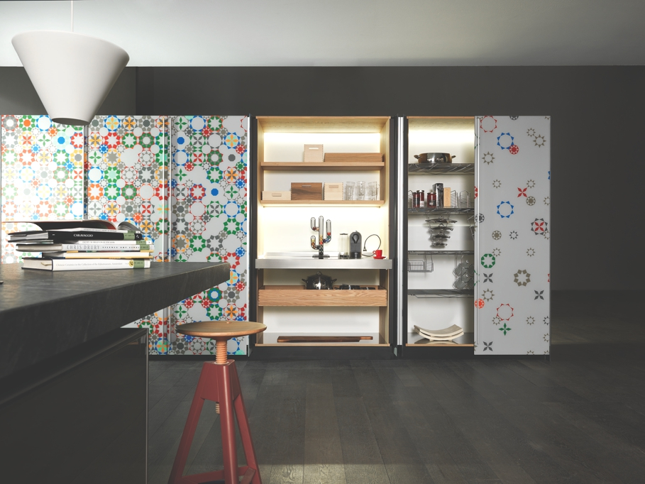 luxury-kitchen-designs-valcucine-adelto_02