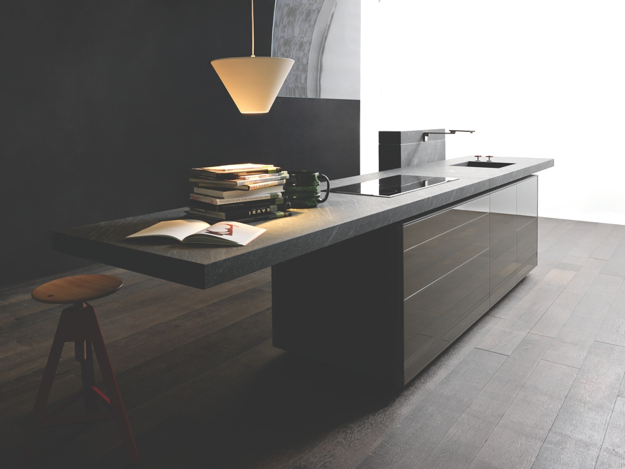 luxury-kitchen-designs-valcucine-adelto_03