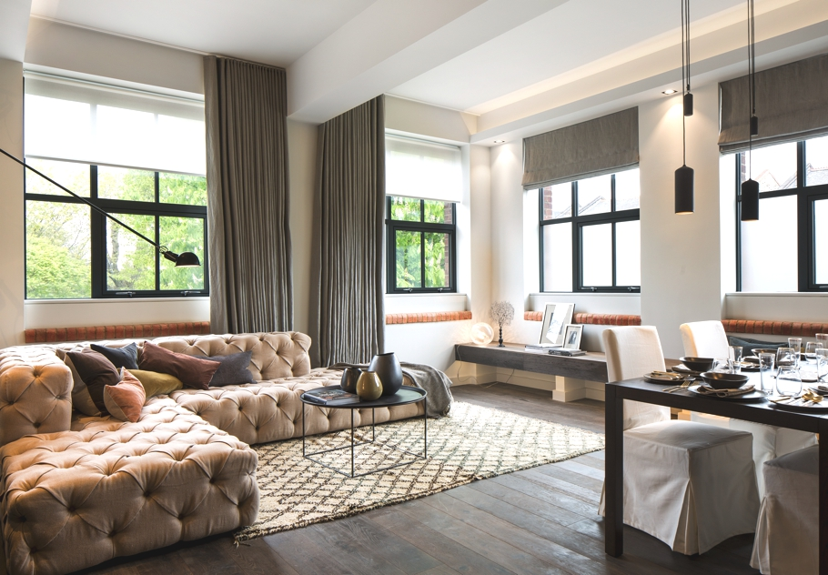 luxury-london-apartments-adelto_04