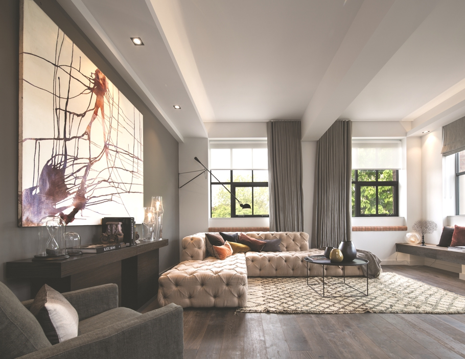 luxury-london-apartments-adelto_07
