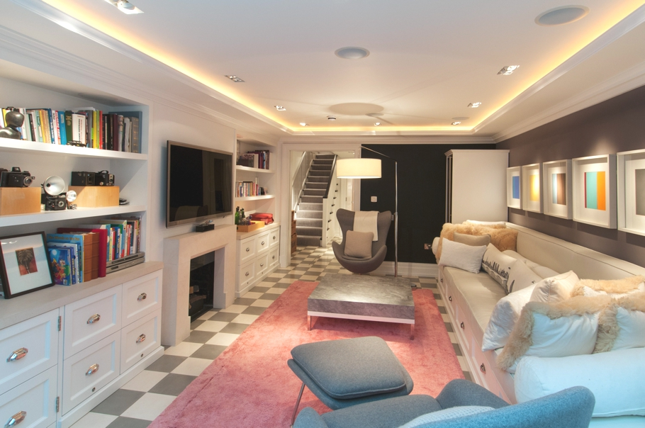luxury-london-home-eric-tokstad-adelto_0005
