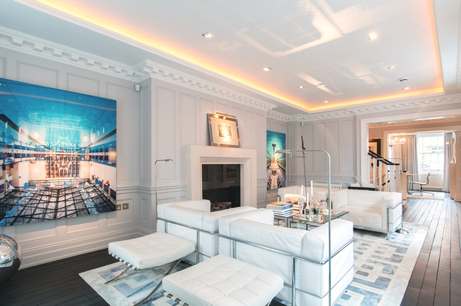 luxury-london-home-eric-tokstad-adelto_0008