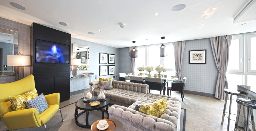luxury-london-penthouse-adelto_00
