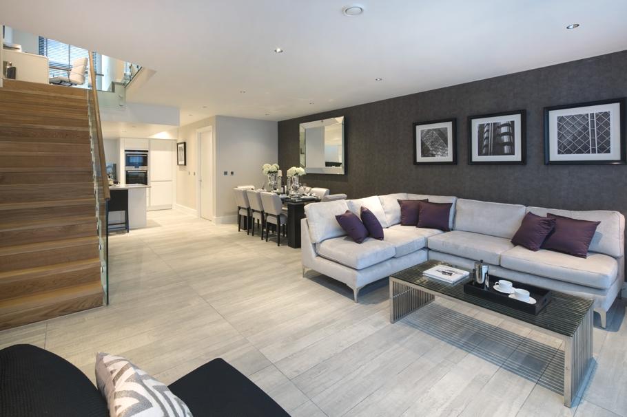 luxury-london-townhouses-adelto_05