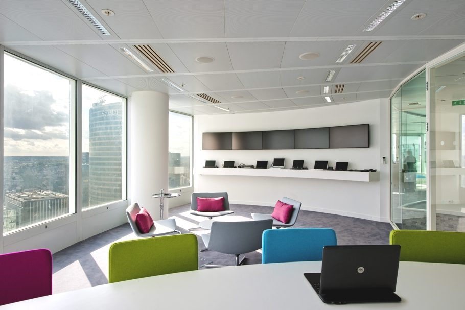 modern-office-design-adelto_03