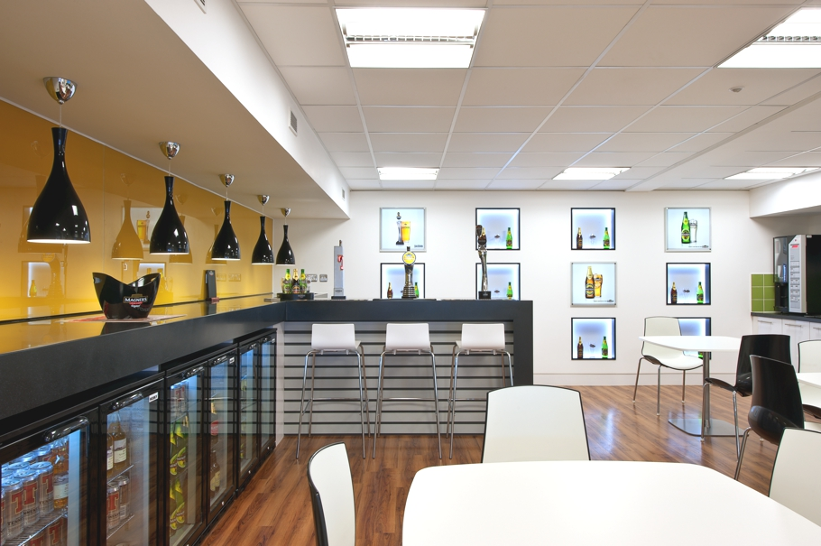 modern-office-design-adelto_12