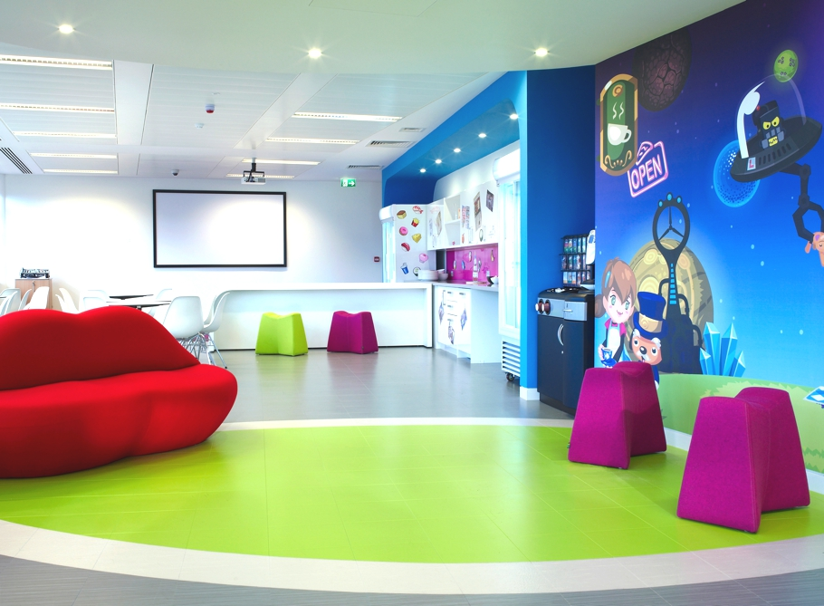 modern-office-design-adelto_13