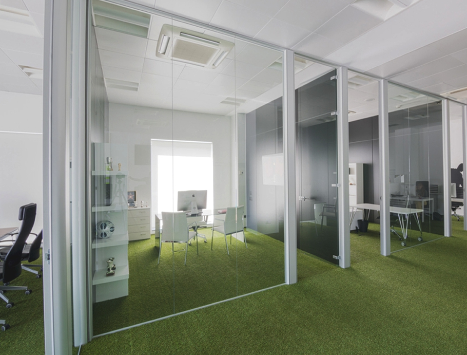 modern-office-design-barcelona-adelto_06