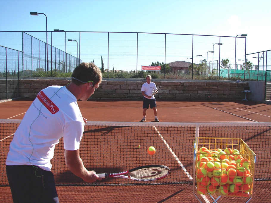 tennis-inspired-holidays_01