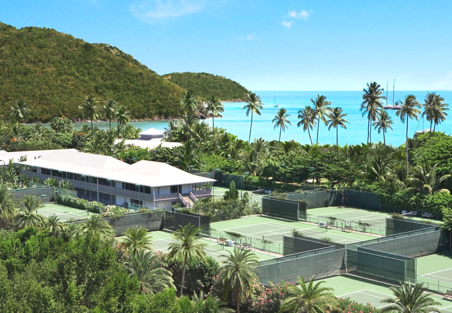 tennis-inspired-holidays_02