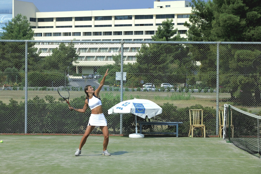 tennis-inspired-holidays_03