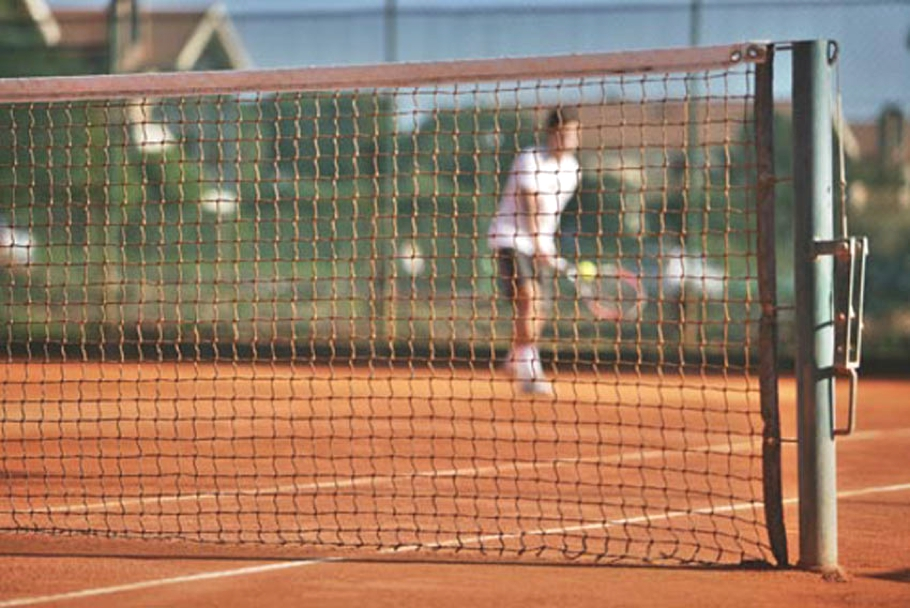 tennis-inspired-holidays_06