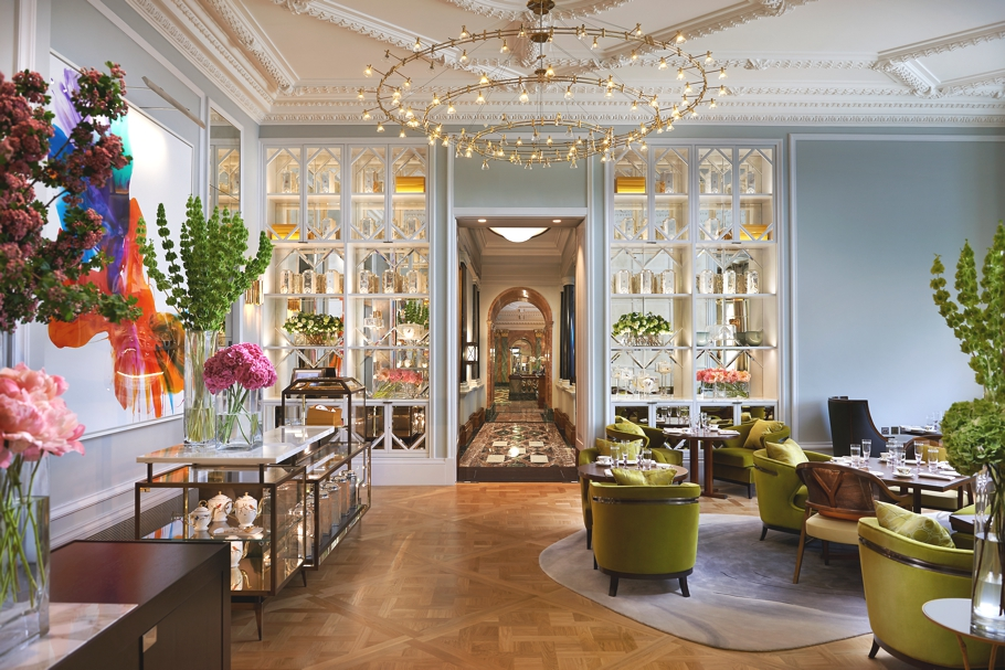 the-rosebery-mandarin-oriental-hyde-park-london-hotel-adelto_00
