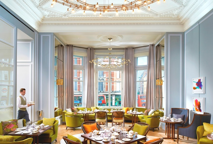 the-rosebery-mandarin-oriental-hyde-park-london-hotel-adelto_01